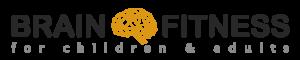 Improve Memory Logo